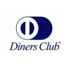 (logo diners club)